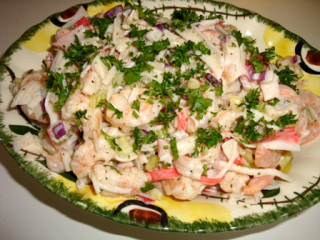 shrimpsalad9a