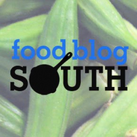 foodblogsouthlogo