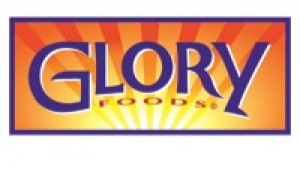 Glory Foods...yum!